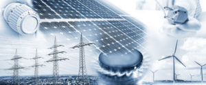 managed smart grid services