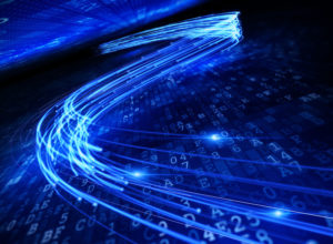fibre-optic