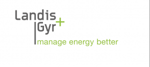 company of the year; Landis+Gyr