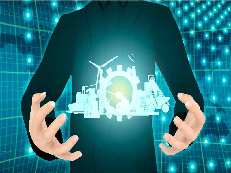 whats the buzz on smart grids essay Case in point: the buzz surrounding the internet of things what can you achieve when a smart car and a smart city grid start talking to each other.