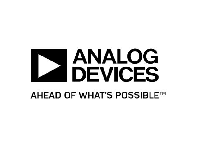about analog devices